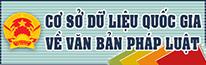 CSDL Quốc gia