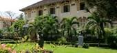 Viện Pasteur tại Thành phố Hồ Chí Minh