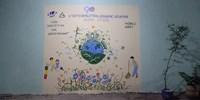 Phường 2 Công trình chào mừng kỷ niệm ngày thành lập Đoàn TNCS Hồ Chí Minh
