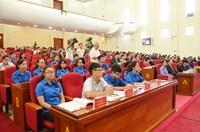 Khai mạc kỳ họp HĐND Phường 13 khóa X, nhiệm kỳ 2016 - 2021
